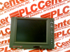 SAFETY VISION SV-LCD64 ( REAR VISION MONITOR LCD COLOR 6.4IN SCREEN ) -Image