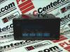 HBM WE2110 ( HBM WE2110 - DIG. INDICATOR ) -- View Larger Image