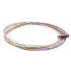 D-Sub Cables -- 116-1238-ND -Image
