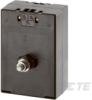 Current Transformers & Shunts -- EA3341-000