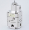 Clean Room Air Pressure Regulator -- RR-KA Series - Image