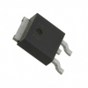 PMIC - Voltage Regulators - Linear -- 296-11108-1-ND - Image