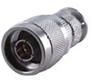 Between Series Adapter -- 32N-TNC-50-1 - Image
