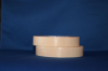 #151 Maxi - High Temperature Masking Tape - Image