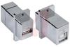 Adapter; USB Type A - Type B; USB; EMI/RFI -- 70126194 - Image