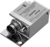 Airborne Isotron® Amplifier -- Model 2685M1-M7