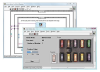 LabVIEW  Real-Time Vision Development Bundle, Include 1 Year SSP -- 779324-35 - Image