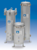 Multi-Cartridge Filter Housings for Commercial / Light Industrial Applications -- 7FOS Series