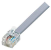 IDEAL - 85-396 - RJ45 MODULAR PLUG, 8POS, 1 PORT -- 485972