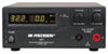 1901 - B&K Precision 1901 DC Switching Power Supply, 960W -- GO-20043-56 -- View Larger Image