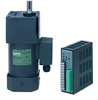 BHF Series AC Speed Control Systems -- bhf62amt-100 - Image