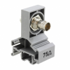 Coaxial Connectors (RF) - Adapters -- 277-9319-ND -Image