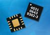 17 - 40 GHz MPA/Multiplier -- TGA4031-SM
