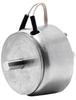 LEDEX - 129415-029 - SOLENOID, PUSH/PULL, CONTINUOUS -- 999064