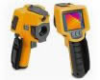 Thermal Imaging Scanner -- Fluke TiS 9HZ
