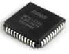 General Purpose Motion Control ICs -- HCTL-1101 - Image