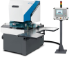 Double-Side High-Precision Fine Grinding Machine -- AC MicroLine 700 - Image