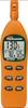 Digital Psychrometer -- RH300