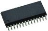 6605115 -Image