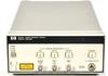 Fiber Optic Equipment -- 8155A