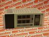 QUINTRON SYSTEMS DCUII ( DIGITAL CONTROL UNIT 48VDC ) -- View Larger Image