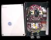 IEC Motor Starter Packages