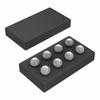 PMIC - Voltage Regulators - DC DC Switching Regulators -- AS1345A-BWLT-17-ND -Image