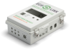 IP65 Latch-Hinged Polycarbonate Box -- BCPC Series -Image