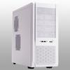 Xigmatek White Knight Case -- 70814