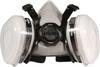 Paint & Pesticide Respirator -- 8173668