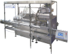 DFS Dockable Flowmeter Filling Machine -- Digifil