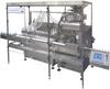 DFS Dockable Flowmeter Filling Machine -- Digifil
