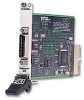 PXI/CompactPCI-GPIB Development Kit -- 777431-02