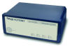 Four-Channel, ICP Sensor Signal Conditioner -- 482C15
