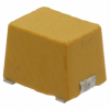 Fixed Inductors -- IMC1812ES121J-ND -Image