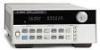 Mobile Communications DC Source w/ Battery Emulation, DVM -- Keysight Agilent HP 66321D
