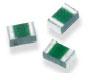 TE Connectivity 1624358-2 Thermistors -- 1624358-2