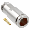 Coaxial Connectors (RF) -- 1427-1079-ND -Image
