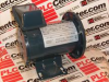 MOTOR VARIABLE SPEED DC 1/4HP 2.85AMP 1725RPM -- PM925ATI