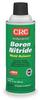 Boron Nitride Mold Release,16oz,Net 10oz -- 2F127