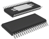 PMIC - LED Drivers -- 296-49827-2-ND -Image