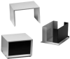Boxes -- HM2651-ND -Image