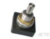 Quadrature Output Series Magnetic Encoder -- ED-19