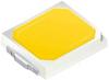 LED Lighting - White -- 475-3321-1-ND -Image