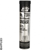 730 High Performance Grease -- L0085-098 - Image