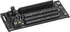 HART Termination Board -- HiSHPSM/32/TB-02/HF32