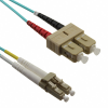 Fiber Optic Cables -- 1175-1904-ND - Image