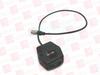 TAKENAKA LTD SC-745 ( SHUTTER CONTROLLER FOR TM-7EX )
