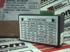 FEDERAL SIGNAL TM5YEOW ( AMPLIFIER TONE MODULE ) -- View Larger Image