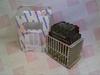 GEFRAN GTZ-25/400-0-0 ( RELAY SOLID STATE 25AMP 400VAC 50/60HZ 5-32VDC )